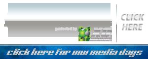 MtnChallengeANDmediadays_rightrail.png